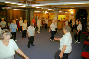 link-room-7-extend-class.jpg - Malvern Dementia Meeting Centre