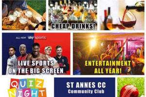 advert-st-annes-cc-clubhouse-2019-mail-chimp-600-px.jpg - COVID-19 Support St Annes Cricket Club