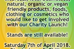 seeking-businesses-launch.png - Back to Basics - Official Charity Launch