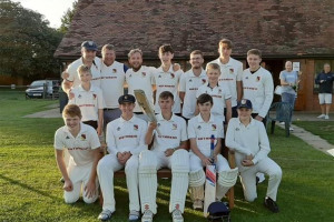 wcc-2019.jpg - Raising funds for Wellesbourne CC