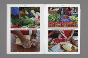 pp24.jpg - Recipes for food and architecture