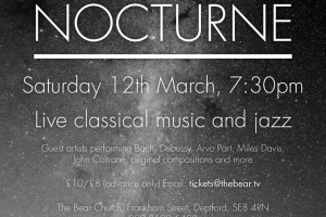 nocturne-poster-copy.jpeg - The Bear Project