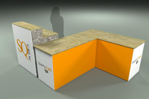 community-cafe-counters-v-3-render-oak-top.jpg - Quarry Cafe Counter