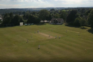ground-pic.jpg - Support Minchinhampton Cricket Club