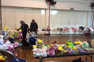 pic.jpg - Baby Bank FREE swap events