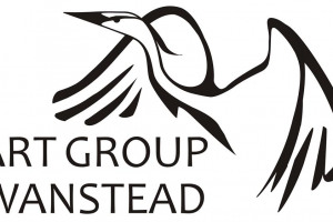 art-group-logo-1-reversed.jpg - Unity Walls Wanstead