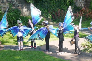 butterflies.jpg - Callaloo Pop-Up Carnival 2021