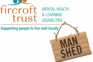 fircroft-man-shed-logo-aw-cmyk.jpg - Build A Man Shed for vulnerable men