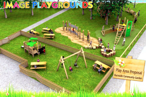 Screen Shot 2013-02-07 at 19.24.41.png - BC Garden playground Zone