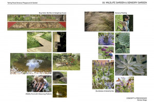 03-tarling-rd-wildlife-sensory-garden.jpg - Barnet's First Multi-Sensory Playground