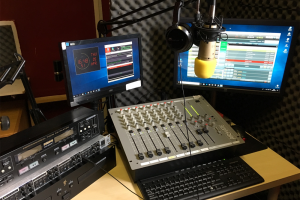 studio-2.png - Community Radio for Weston-super-Mare