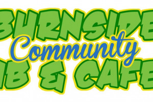 Community Cafe Hub logo.jpg - Burnside Community Garden