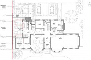 plans.jpg - Community Kitchen For Twickenham