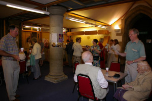 link-room-4-sunday-coffee.jpg - Malvern Dementia Meeting Centre