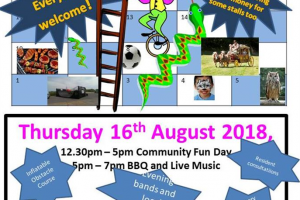 18-06-draft-bcp-fun-day-poster.jpg - Bentswood Community Fun Day