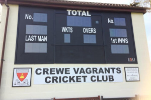 cricket-5.jpg - Supporting CVCC During COVID19