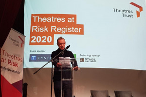gary-kemp-tar-2020.jpg - Save Streatham Hill Theatre: Phase 1