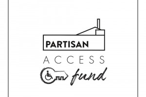 partisan-af-logo-lock-up-page-001.jpg - Partisan Access Fund