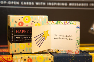 thoughtful-cards.jpeg - HAPPY Hub