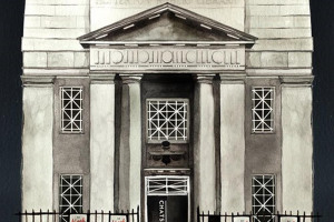 zosienka-illustration.jpg - A New Front Door for Chats Palace STG 1