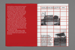 book mockup pp21.jpg - Recipes for food and architecture