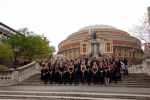 rah-3.jpg - Norfolk Schools' Massed Ensemble