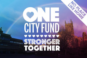 one-city-fund-graphic-nplh-1.jpg - One City Fund: No Place Like Home