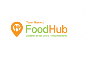 food-hub-big.png - Emergency Food Appeal for Tower Hamlets