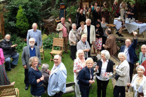 2-the-scottish-arts-club-celebrates-the-garden-project-2015.jpg - Where the arts meet