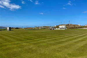 ground.jpg - Help Support Hayle Cricket Club