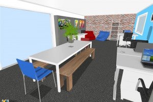 room-sketcher-snapshot-7-2.jpg - KETDesk@Kent Enterprise House