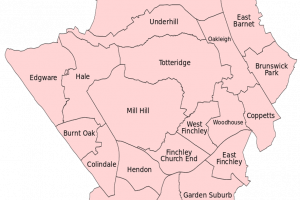 barnet-wards-map.png - Love Burnt Oak Community Kitchen