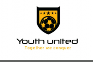y-u-t-2.png - Youth United