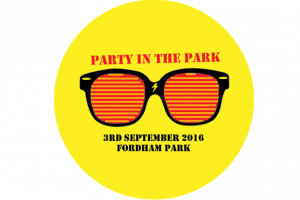 space-hive-project-circle.png - Party in the Park 2016