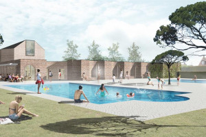 leap-pool-side-2.jpg - Arundel Lido - Project LEAP