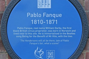 pablo-fanque-1810-1871.jpg - History of Liverpool's Black music
