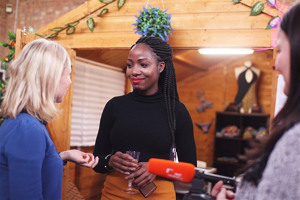 adenike-20-london-20-live.jpg - Peckham Means Business