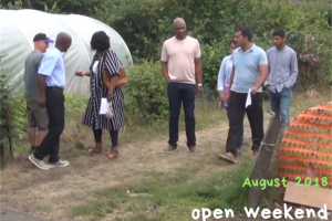 open-weekend-2018-g.png - Growing Spaces, Penn Fields
