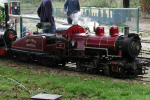 02-09-wmr-steam-up-2002-023.jpg - Restore steam trains to Cassiobury Park