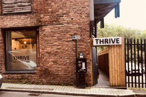 outside.jpg - Thrive- Care Leavers Career Hub