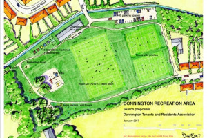 donnington-park-project-architects-drawing.jpg - Donnington Park - Rejuvenation Project