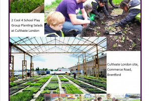 Cultivate London Photo Montage.jpg - TYS - CL Grows South Acton
