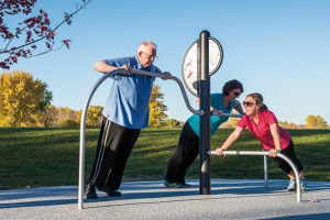 older-people.jpg - Harraby Community Fitness Park & Trail