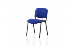 new-chair-image.png - Take a seat at North Witham Village Hall