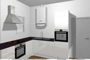 steve-p-3.jpg - Create A Community Kitchen For Sands End