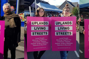 uplands-market-sept-2020.jpg - Onwards & Uplands!