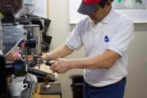 thumbnail-1-e-67790-b-4-ae-1-4403-af-50-c-30-d-212-cccac.jpg - The Connection - cafe & barista training
