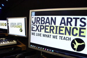 IMG_0222.JPG.jpg - The Urban Arts Experience Bus