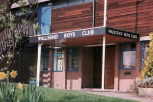 Old_club.jpg - Rebuilding Wallsend Boys Club