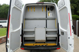 welfare-van-rear-view.jpg - Streetmate - A mobile youth space
